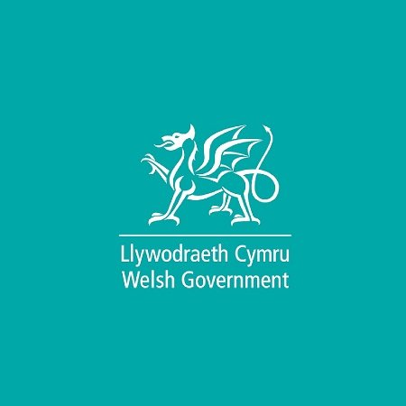Wales rates mitigation restrictions now 2022